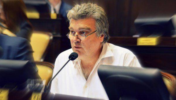 La creación de nuevos municipios dinamizará la vetusta estructura provincial