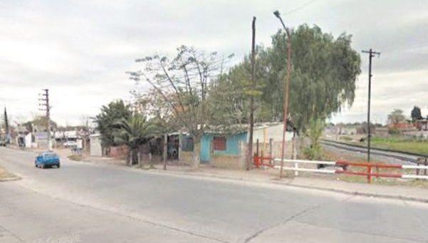 Tres jóvenes muertos en 2 días en la villa Puerta de Hierro