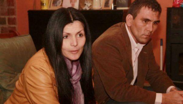 Al Barreda de Necochea nadie le decía Conchita, dijo su hija