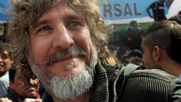 El fiscal pidió que Boudou vaya a juicio oral y público por Ciccone
