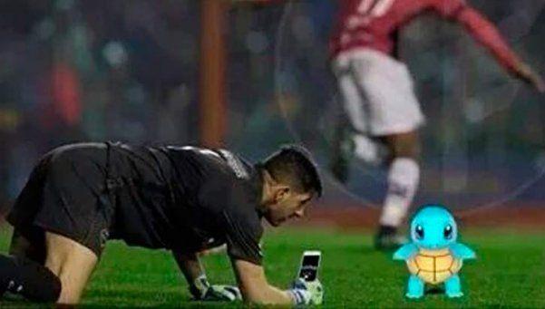 Los memes de la eliminación de Boca en la Copa Libertadores
