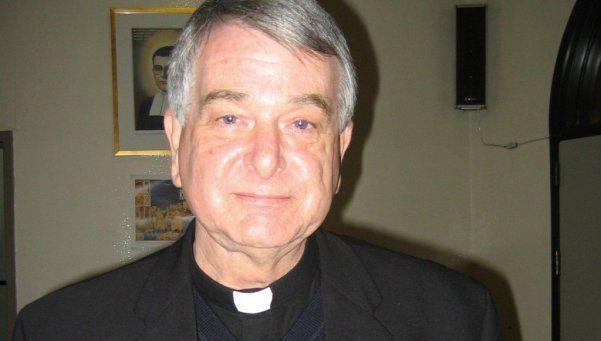 Caso López: para el Vaticano, lo de las monjas afecta mucho a la Iglesia