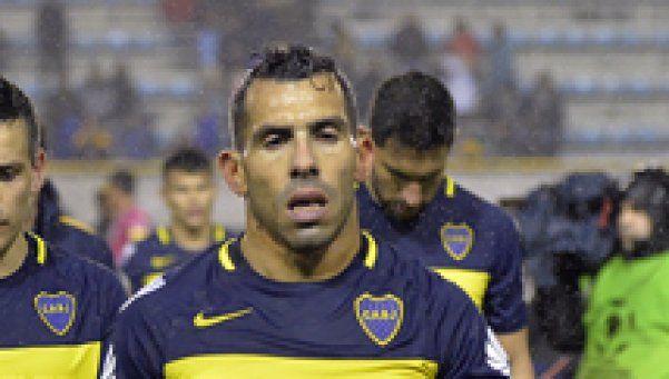 Pesadilla: Boca perdió 3-2 en la Bombonera y se quedó sin final de Liberadores