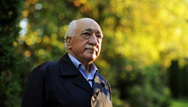 Turquía: Fethullah Gülen, el principal acusado del intento de golpe