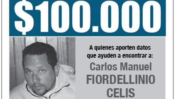 Escobar: detuvieron a uno de los narcos más buscados de la Argentina