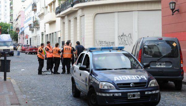 Inseguridad: la corrupción policial, la principal causa