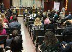 Presentan medida para proteger a las víctimas de violencia de género