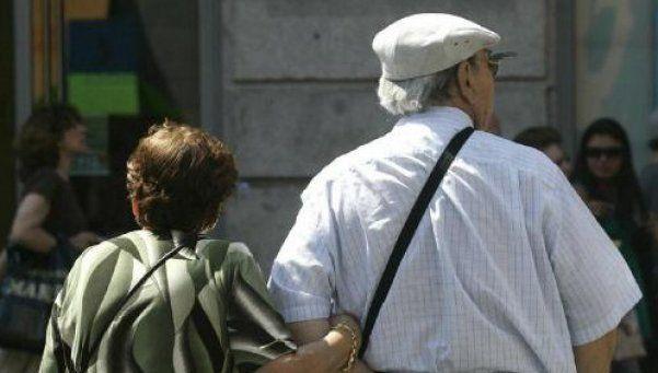 El grave problema del abuso financiero a los mayores