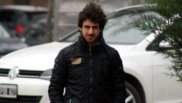 Aimar podría volver al fútbol en el equipo de su ciudad