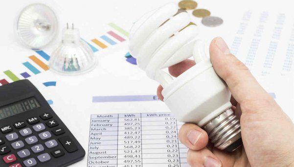 El tarifazo no apagó las luces: creció la demanda eléctrica