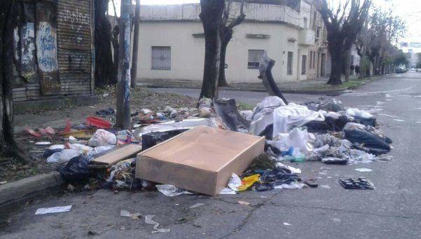 Amplían en Lanús el estado de Emergencia Sanitaria