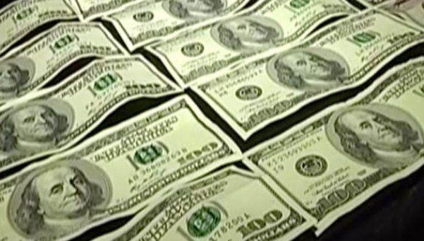 Provincias se endeudaron en casi U$S 5.000 millones