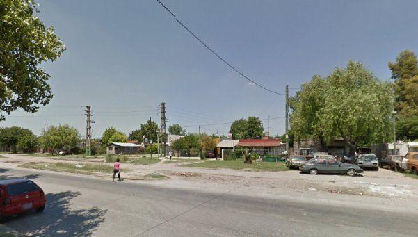 Vecinos de La Jovita están más que calentitos por estafa con red de gas