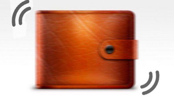 Conocé la original billetera antirrobo creada por un argentino