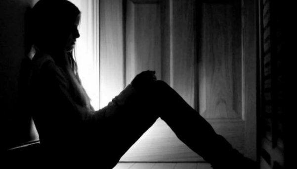 Denunció que su psiquiatra la abusó sexualmente en terapia