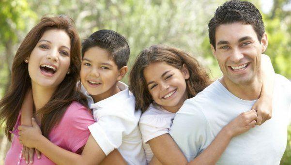 Para el gobierno porteño, si familia tipo cobra $12.709 no es pobre