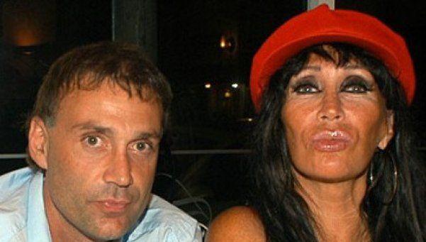 Moria en problemas: Ferrer le pide 30 palos