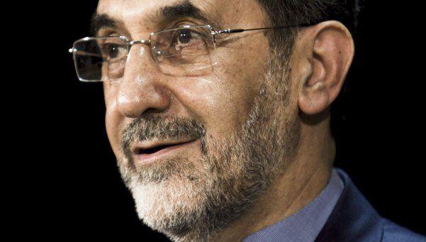 Piden captura de ex canciller  iraní por atentado a la AMIA