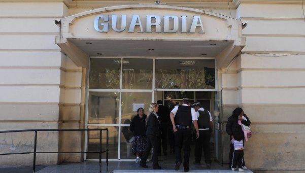 A raíz del paro, la Policía volverá a custodiar los hospitales porteños
