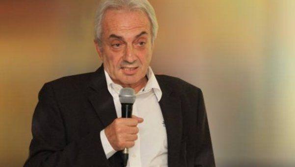 El director de YPF admitió errores del Gobierno con el tarifazo