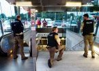 El horror volvió a Alemania con 10 muertos en un tiroteo