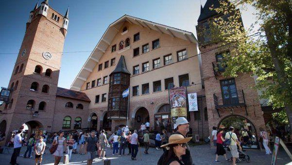 Por qué Villa General Belgrano enriquece tanto la mirada como el paladar