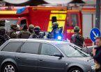 El atacante de Munich no tenía vínculos con ISIS