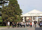 UNLaM rechaza acusaciones por docentes despedidos