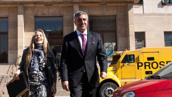 Irónico, el abogado de CFK pidió a Dios que le dé salud a Lanata