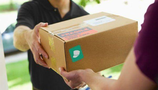 Los pasos y requisitos para las importaciones puerta a puerta