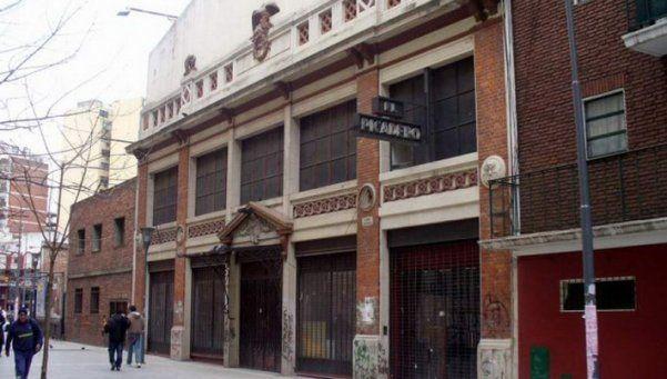 5 obras de Teatro Abierto, un ícono de la resistencia