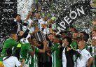 Atlético Nacional de Medellín, nuevo campeón de la Copa Libertadores