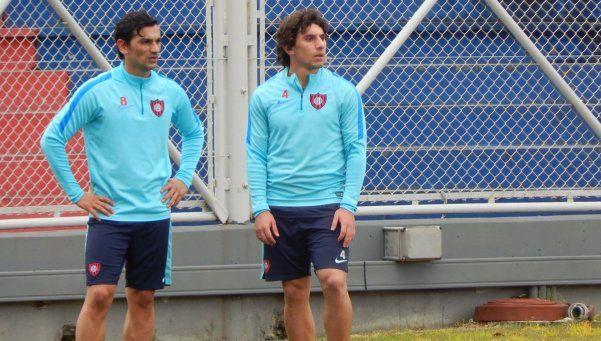 Radiografía | Tino Costa: promesa de buen fútbol, pero con poca acción en el año