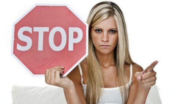 Disfunción sexual femenina: cómo afecta la falta de deseo