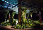 Nueva York tendrá el primer parque subterráneo del mundo