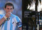 Diego Milito, un Príncipe con calle