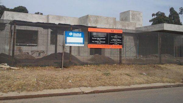 Procrear: lanzan créditos para finalizar construcciones inconclusas