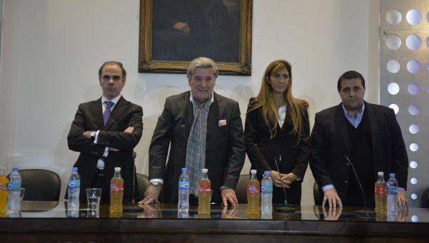 La Comisión, entre la postura del Ascenso y el DT de la Selección