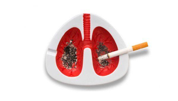 Cáncer de pulmón: detección, tratamiento y esperanza