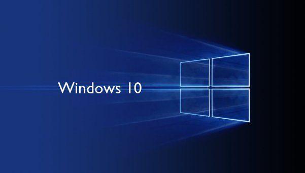 Windows 10 llegó a 400 millones de dispositivos