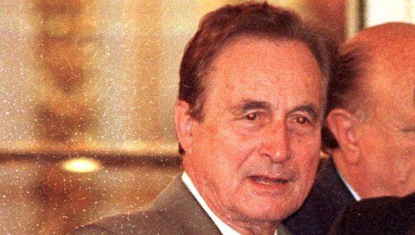 Murió el histórico dirigente gremial Raimundo Ongaro