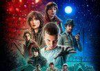 Stranger Things: Netflix presentó un adelanto de la segunda temporada