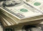 Ampliaron a cinco años el plazo para ingresar divisas