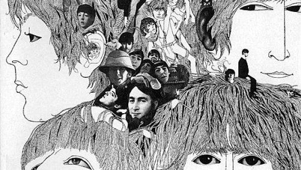 A 50 años, los 5 momentos más psicodélicos de Revolver
