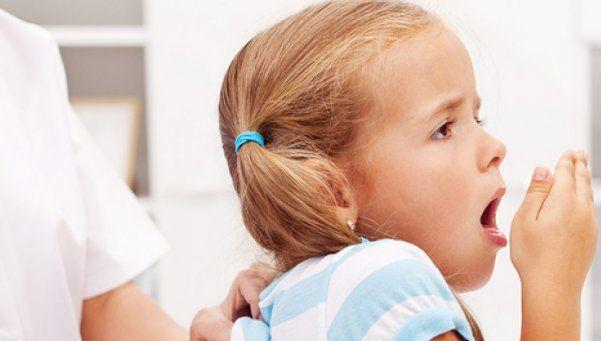 Consejos para que los chicos puedan respirar mejor