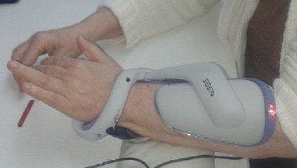 Rehabilitar en la era tecnológica
