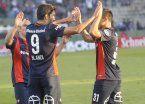Vivo | Con polémica, San Lorenzo encontró el empate ante San Martín
