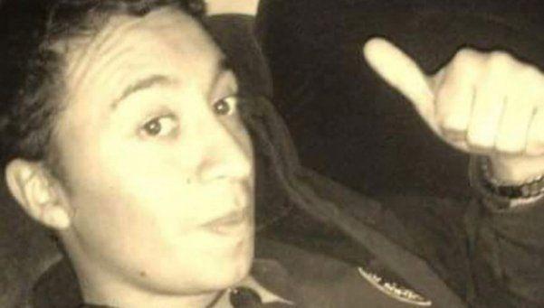 Encuentran celular que podría ser del policía desaparecido
