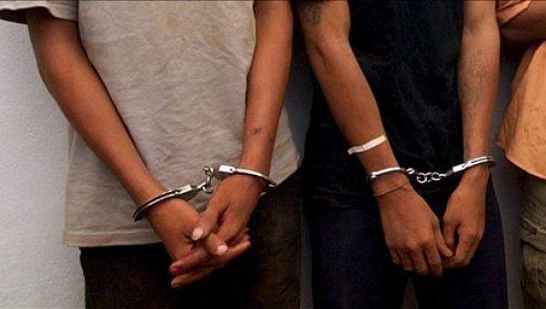 Misiones: detienen a dos jóvenes por raptar y violar a adolescente