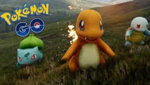 Pokémon Go: Nintendo lanza castigos contra tramposos